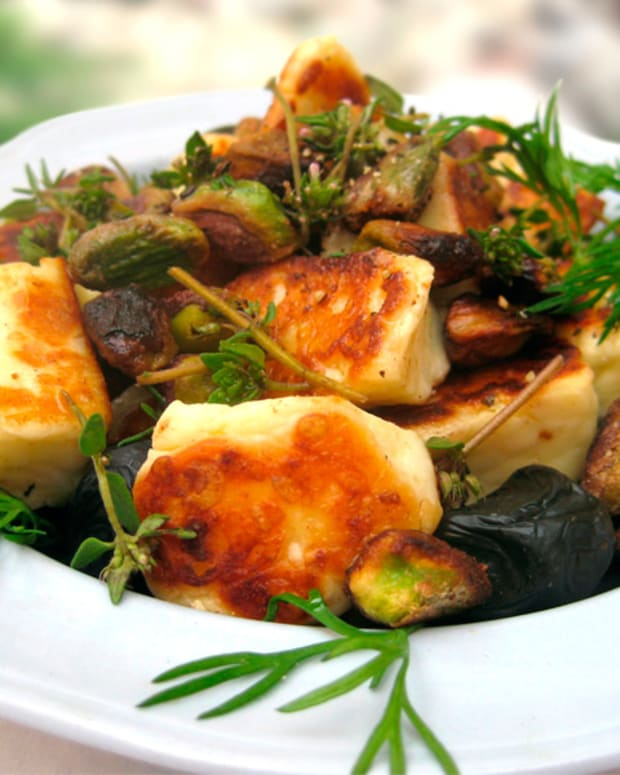 fried-halloumi-recipe