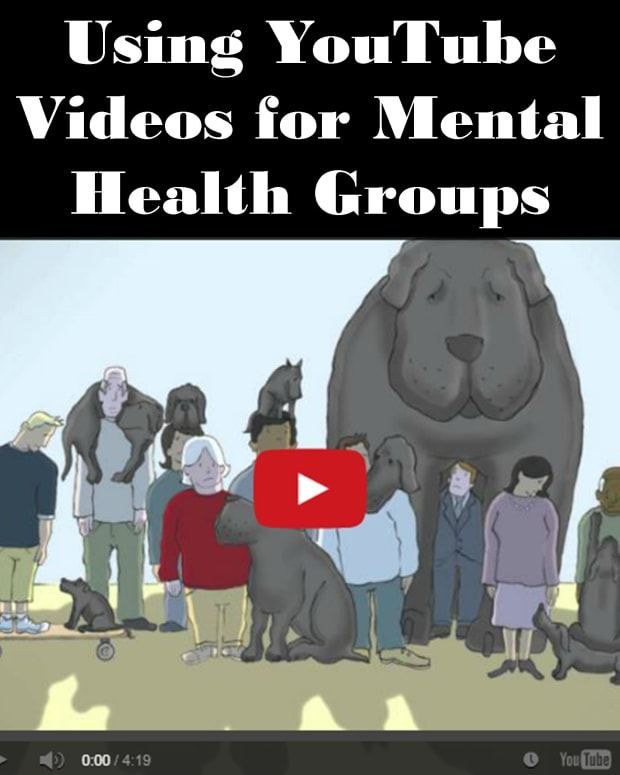 using-youtube-videos-in-mental-health-educational-groups