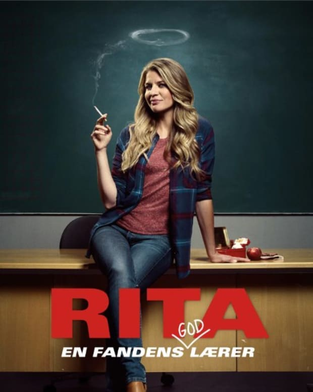 rita-the-danish-tv-series
