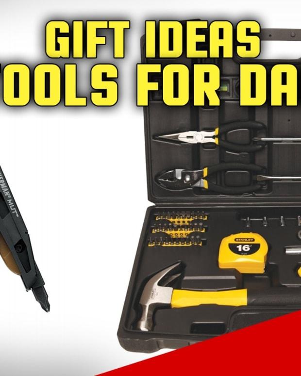 tool-gift-ideas