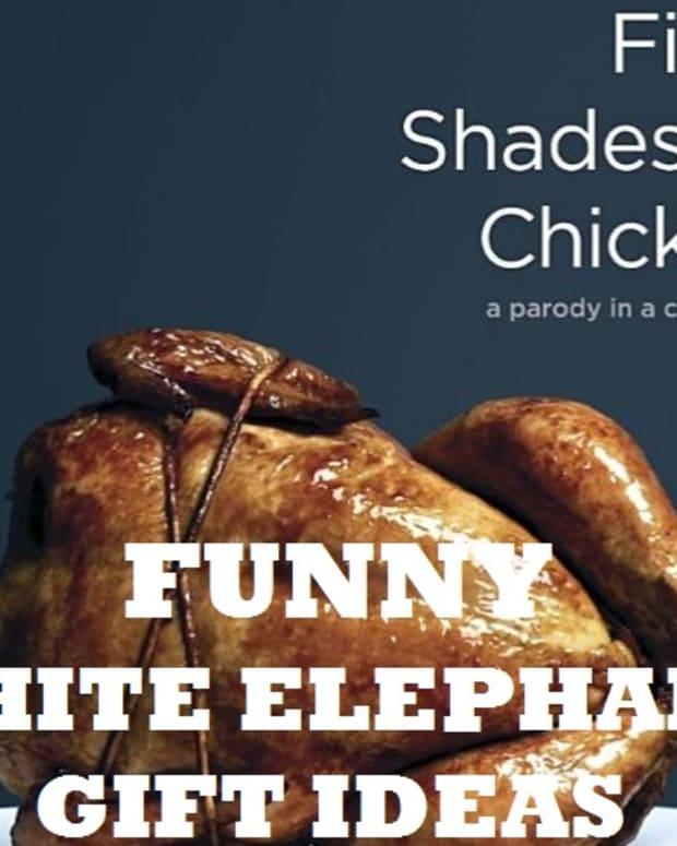 funny-white-elephant-gift