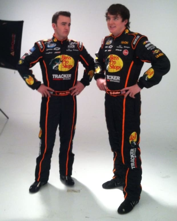 austin-and-ty-dillon-are-two-different-stories