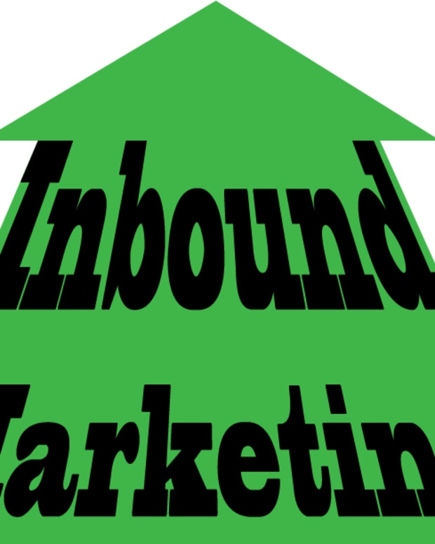 inbound-marketing-definition