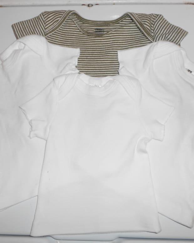 diy-turning-onesies-into-shirts