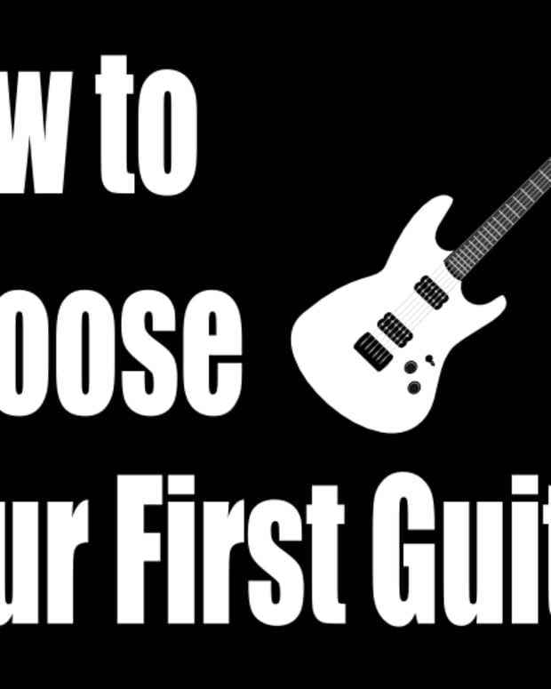 how-to-choose-the-best-electric-guitar-for-beginners