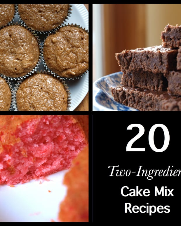 two-ingredient-cake-mix-recipes