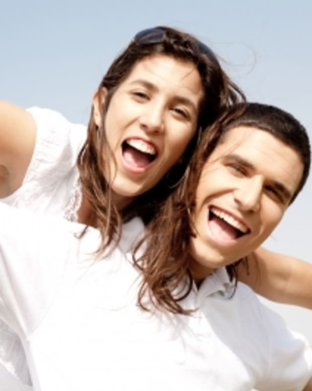 improving-communication-in-your-marriage