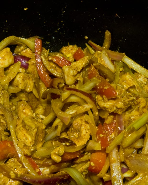 crock-pot-curry-chicken-recipe