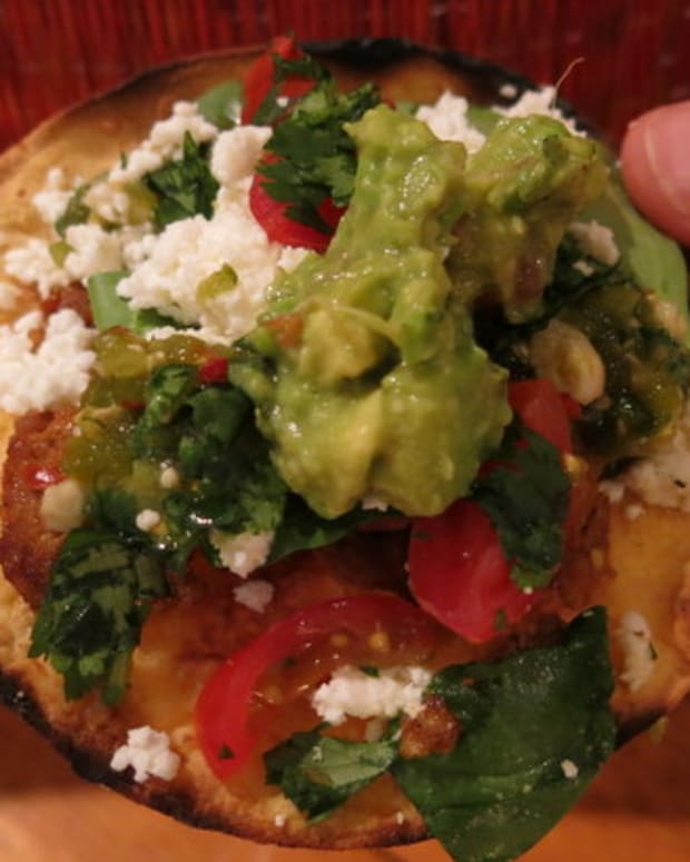 healthy-mexican-recipe-authentic-tostadas