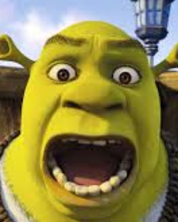 ranking-the-best-dreamworks-animation-movies-worst-to-best