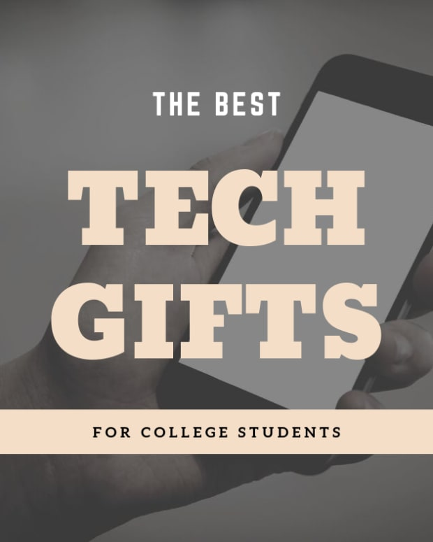 student-tech-christmas-gifts