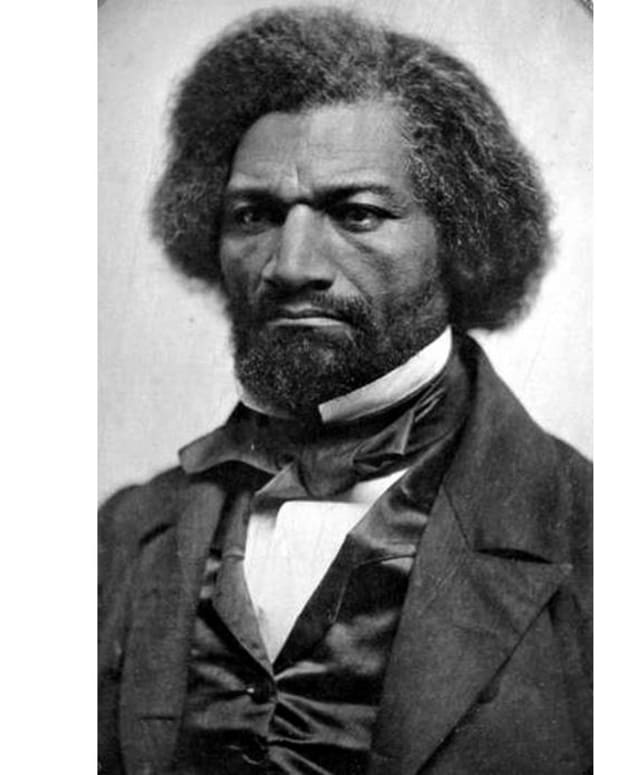 why-frederick-douglass-despised-then-loved-abraham-lincoln