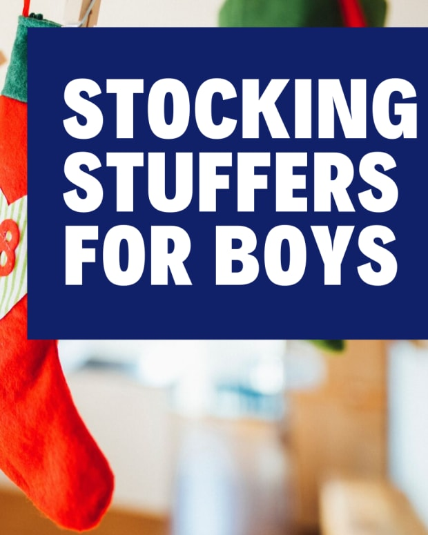 stocking-stuffer-gifts-for-boys