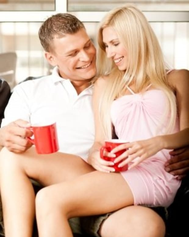 signs-he-is-a-keeper-dating-a-boyfriend-who-is-marriage-material