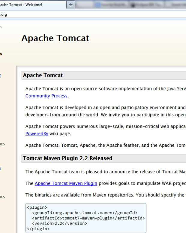 how-to-install-apache-tomcat-in-spring-tool-suite-eclipse