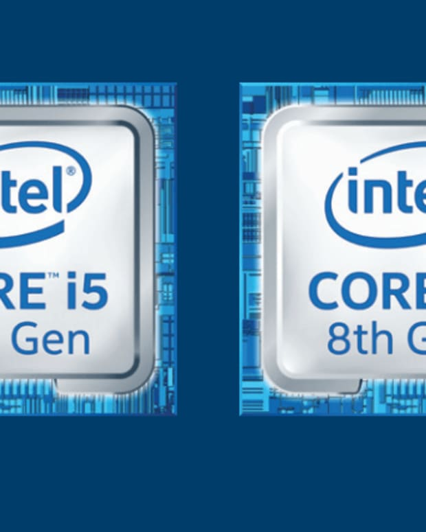 laptop-buying-guide-intel-core-i5-vs-i7-processor-comparison