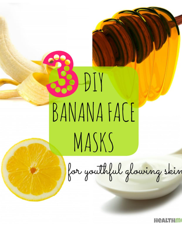 diy-banana-face-mask-recipes