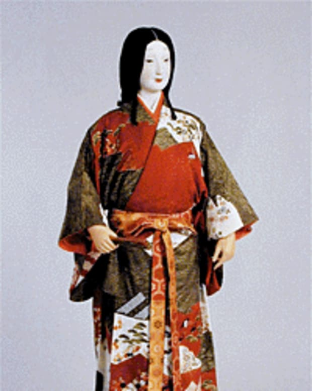 history-of-kimono-part-4-the-early-modern-period-edo-period