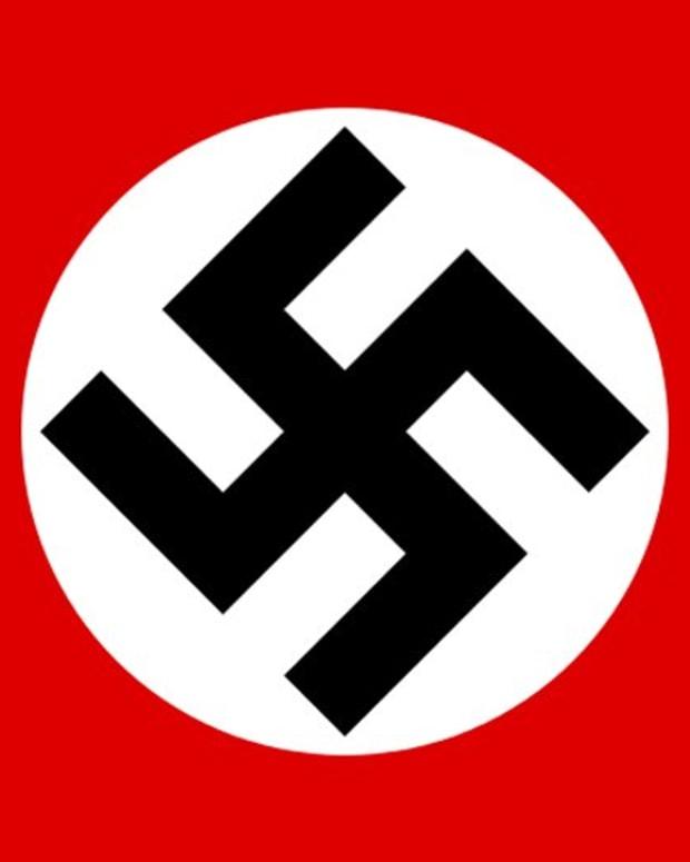 theswastikasymbol
