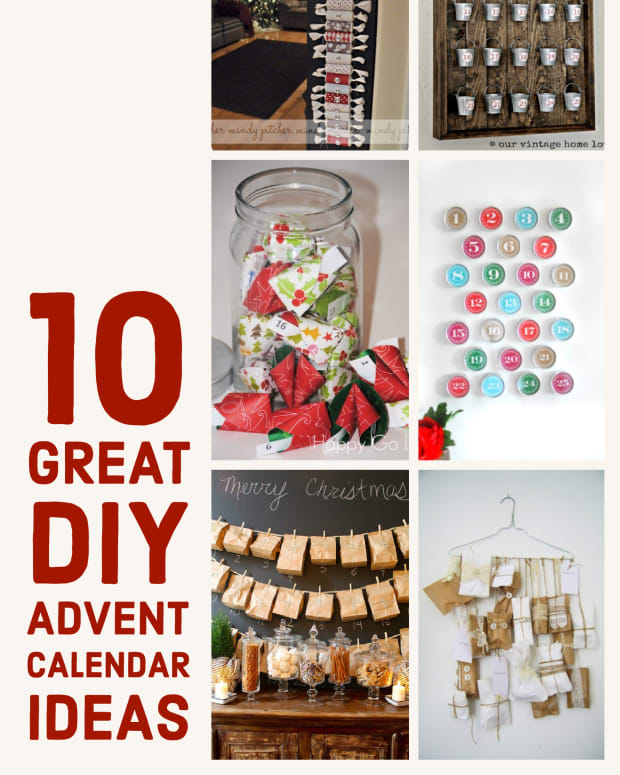 great-diy-advent-calendar-ideas
