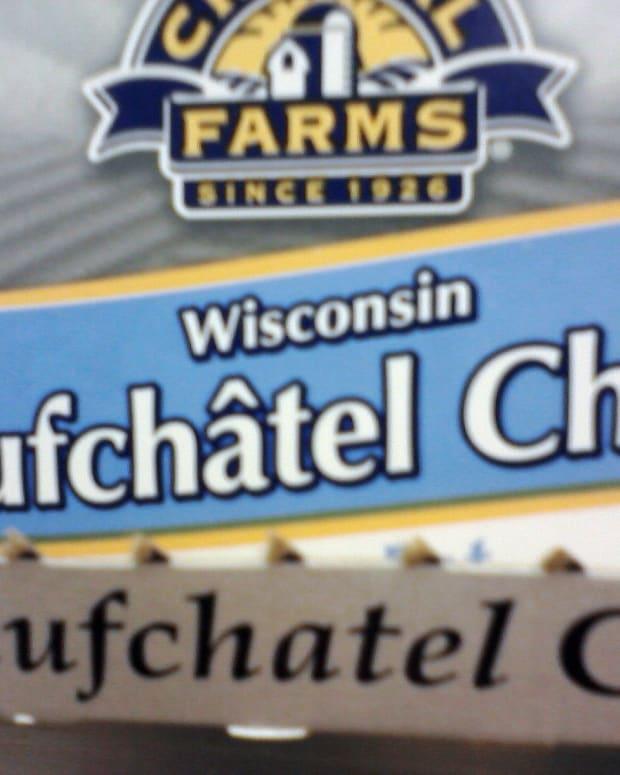 history-of-cream-cheese-and-the-philadelphia-cream-cheese-story