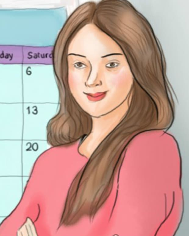 how-to-shorten-your-period