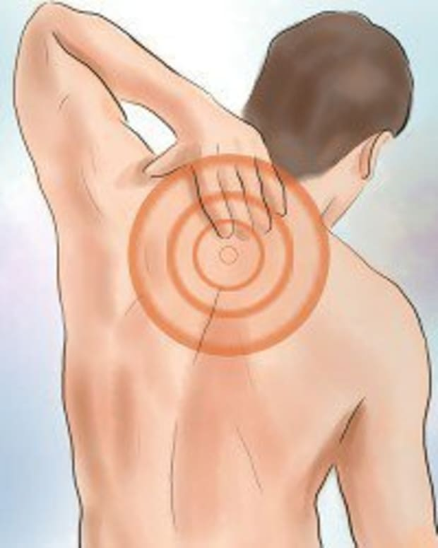 sharp-upper-back-pain-between-shoulder-blades-a-must-read-primer