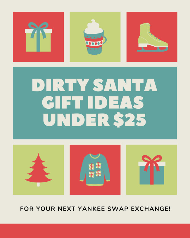 best-dirty-santa-gift-ideas