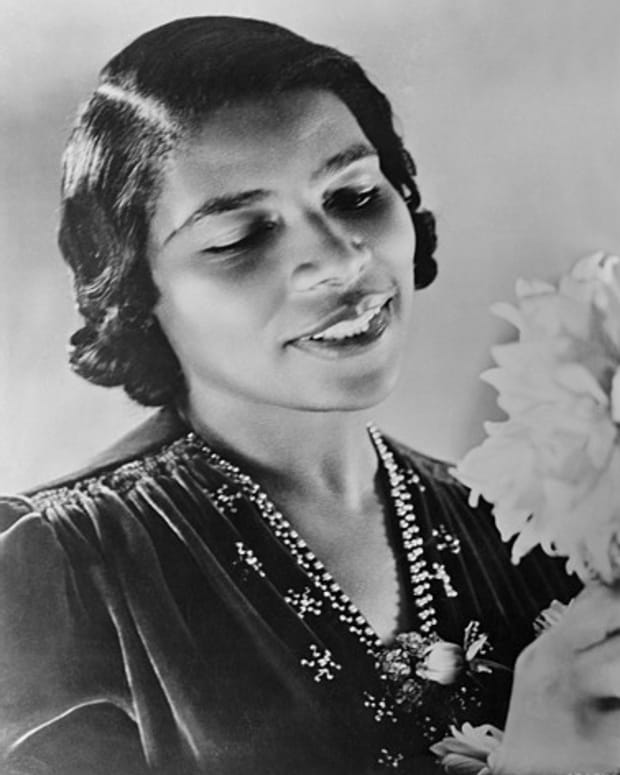 marian-anderson-afro-american-pioneer-of-opera