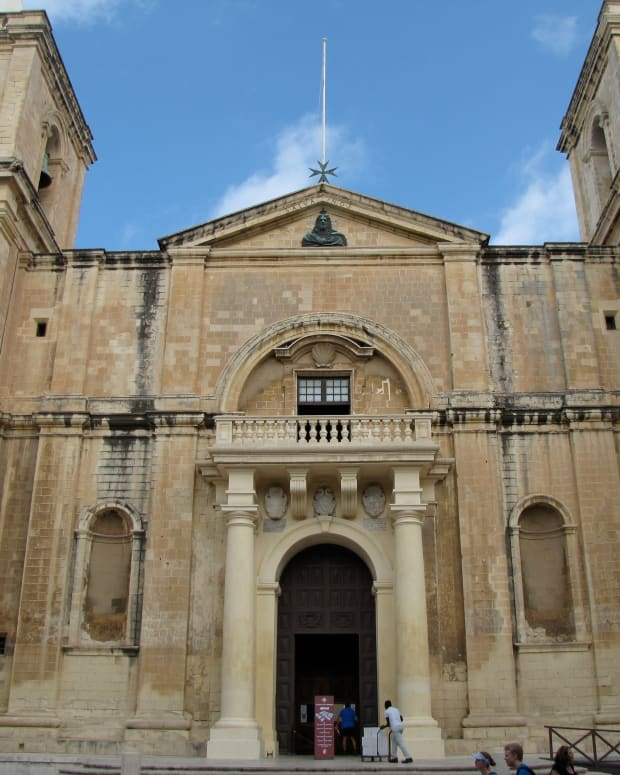 st-johns-co-cathedral-valletta-malta