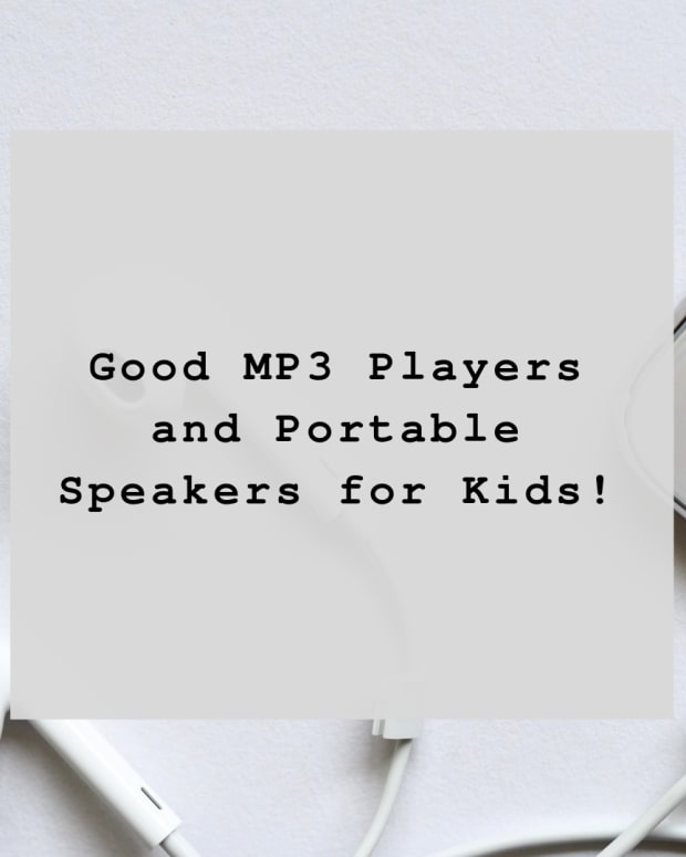 mp3-player-for-kids