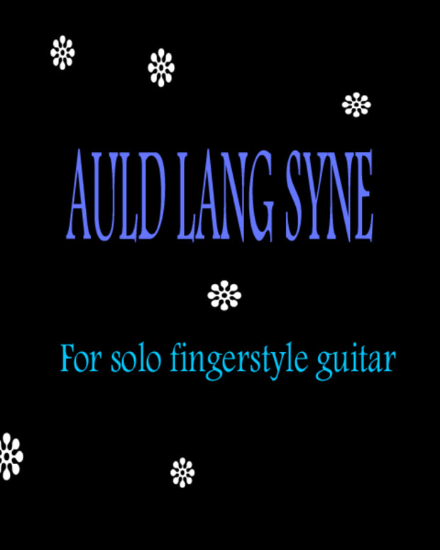 auld-lang-syne-fingerstyle-guitar