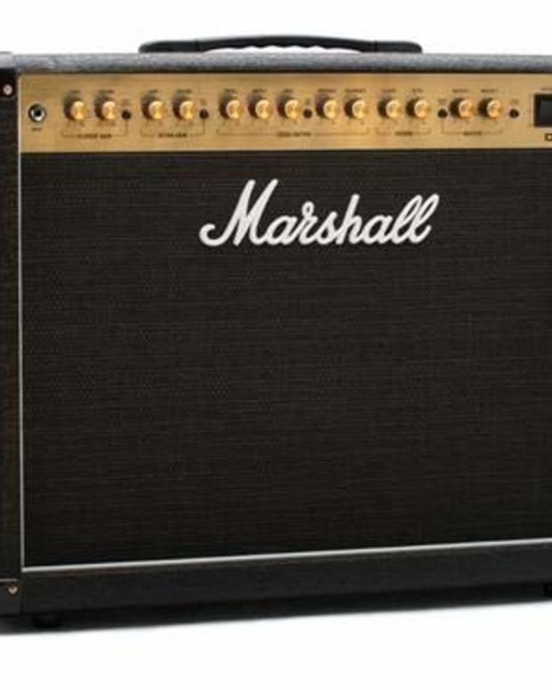 best-tube-combo-amp-under-1000