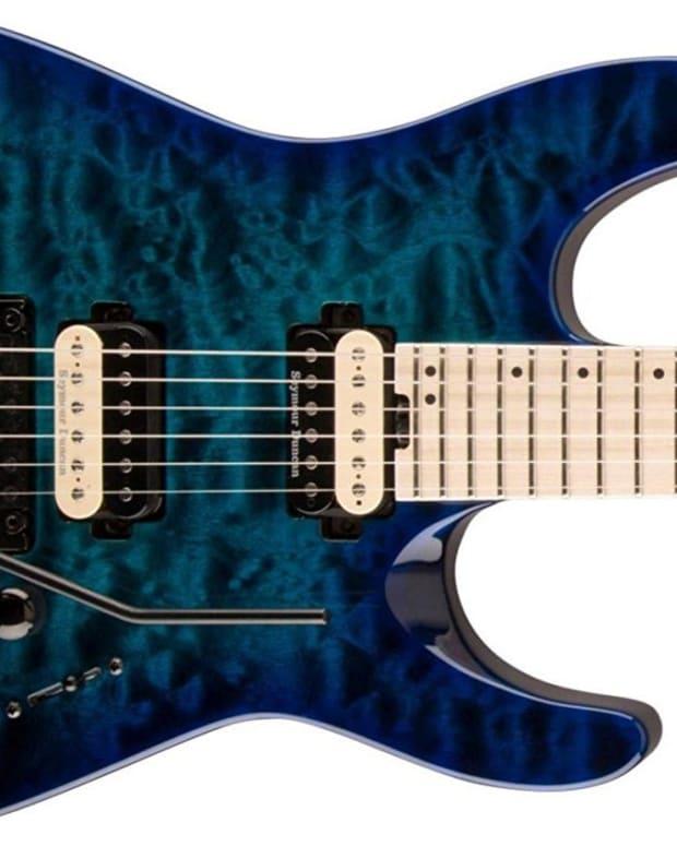 jackson-vs-ibanez-vs-esp-ltd-vs-schecter-metal-guitar-shootout
