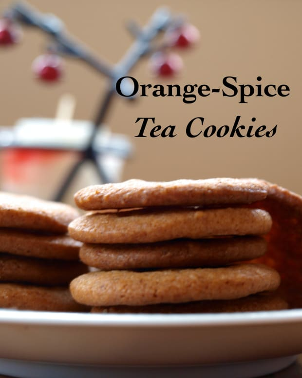 orange-spice-tea-cookies
