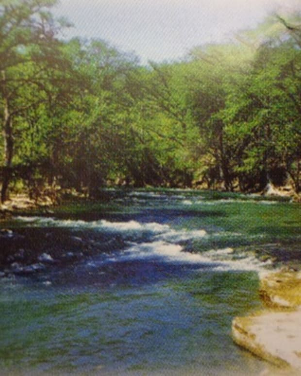 guadalupe-river-by-lazy-l-and-l-campground