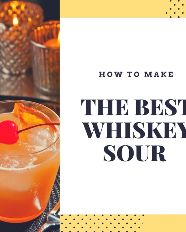 best-whiskey-sour-recipe-how-to-make-a-whiskey-sour