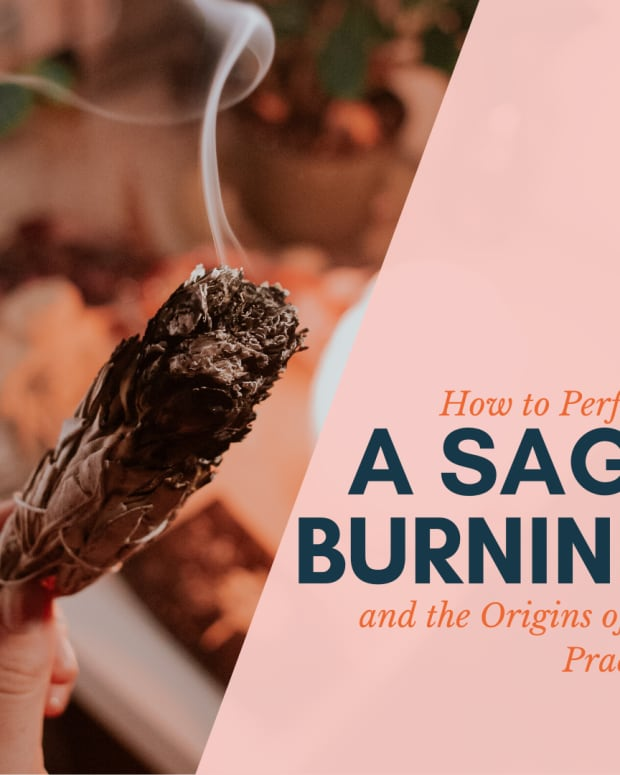native-american-sage-burning-why-you-should-burn-sage