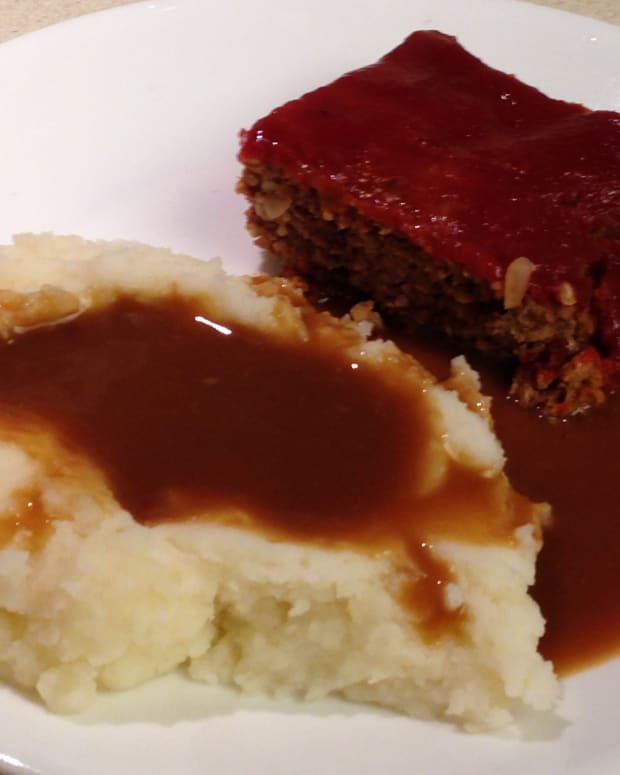 easy-classic-meatloaf-recipes
