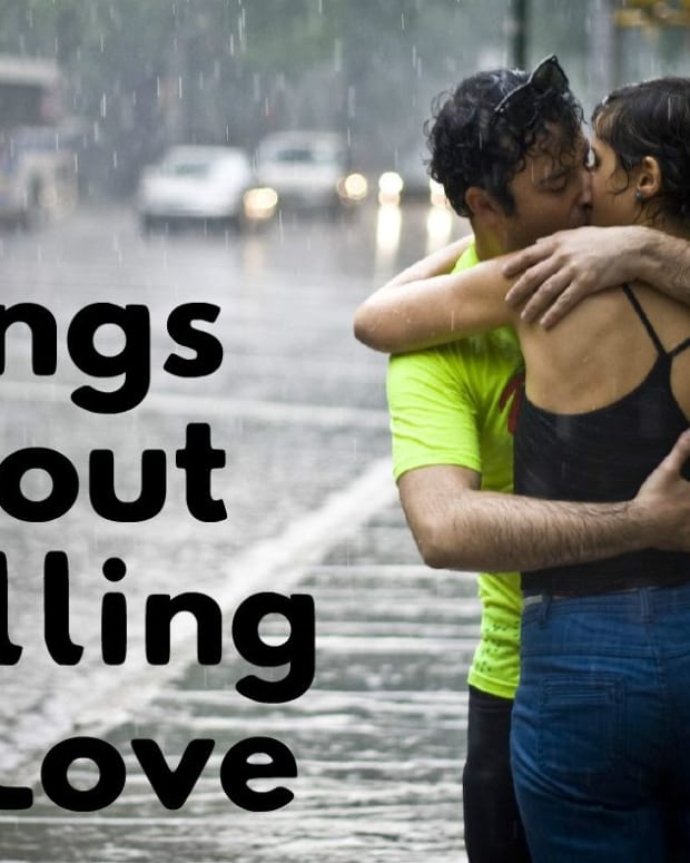 i-love-you-playlist-songs-about-falling-in-love
