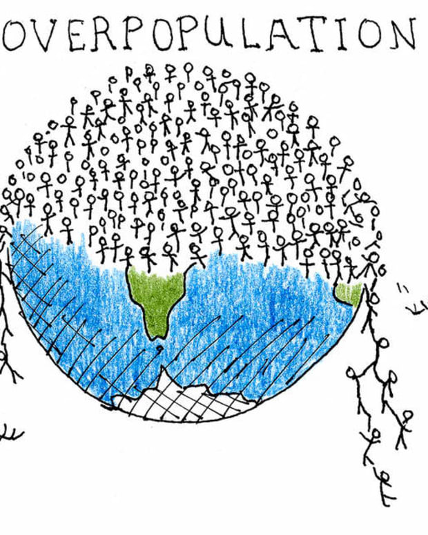 human-overpopulation-its-causes-effects-and-solutions