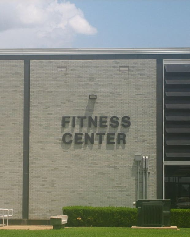 difference-between-fitness-centers-gyms-and-health-clubs