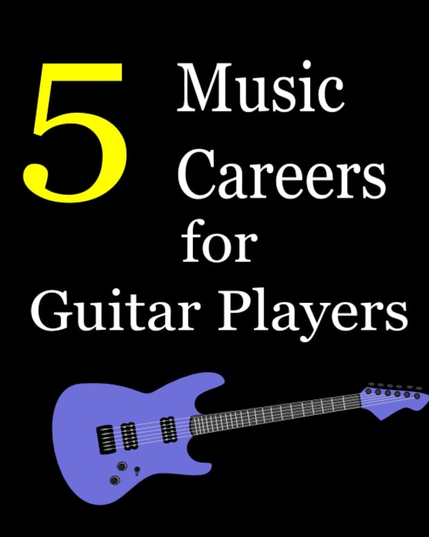 5-music-careers-for-guitarists