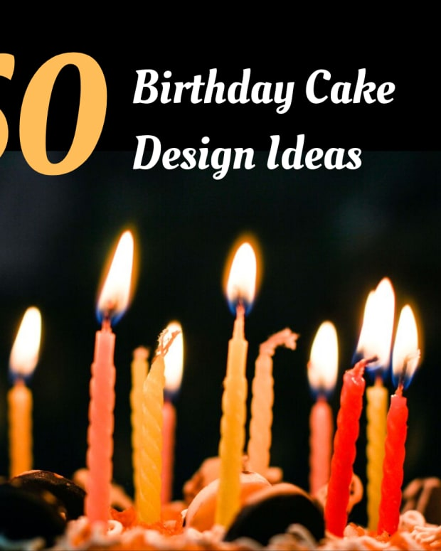 50-most-beautiful-and-yummy-birthday-cake-pictures-for-kids-and-adults