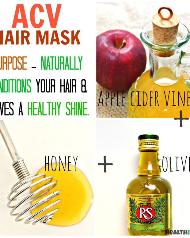 top-3-acv-hair-masks-apple-cider-vinegar-for-hair