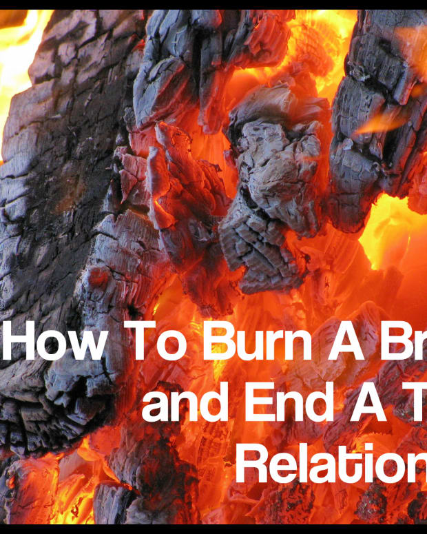 im-outta-here-how-to-burn-a-bridge