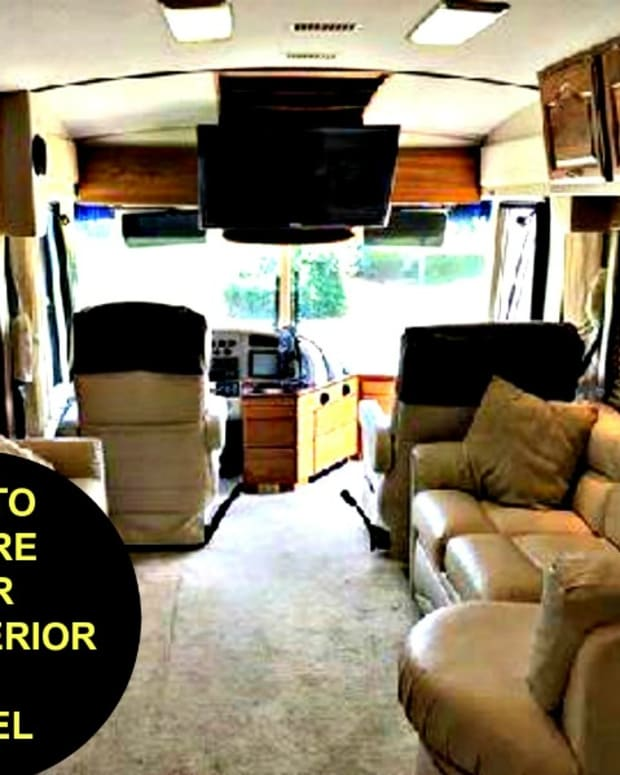 how-to-secure-your-rvs-interior-for-travel
