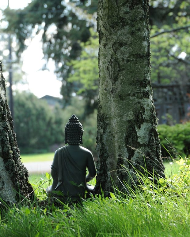 mindfulness-meditation-a-quick-guide-for-beginners