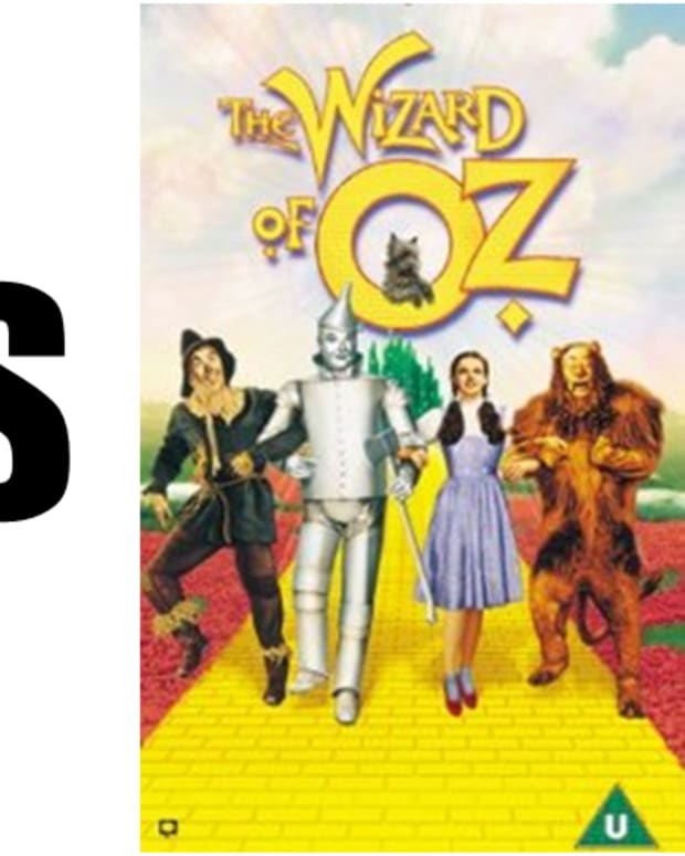 8-differences-between-the-wizard-of-oz-movie-and-book