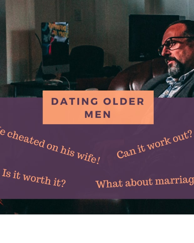 dating-an-older-man-tips